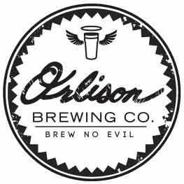 Orlison_brewing_logo