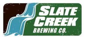 slate-creek-brewing-co